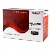 Poze Toner compatibil Redbox MLT-D204L Samsung SL-M3325,SL-M3375