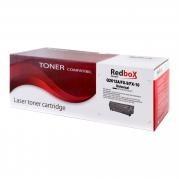 Poze Toner compatibil Redbox Q2612A/FX-10 UNIV HP LASERJET 1010 , Canon LBP 6750