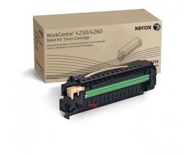 Poze Unitate cilindru 113R00755 Xerox WC 4250 ,Wc4260