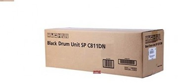 Poze Unitate cilindru Black TYPE 811   Ricoh SP C811 , 402714