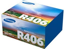 Poze Unitate Cilindru Clt-R406 Samsung Clp-360,CLP-365,CLX-3300,CLX-3305,SL-C410,SL-C480