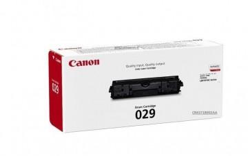 Poze Unitate Cilindru CRG-029 Canon LBP 7018,LBP7010
