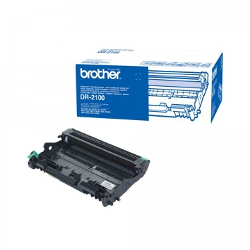 Poze Unitate Cilindru DR2100 Brother HL-2140
