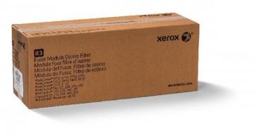 Poze Unitate cuptor Xerox WC 5645/5632/  WC5745,WC 5845,