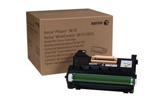 Poze UNITATE IMAGINE 113R00773 8 Xerox Phaser 3610/ WC 3615/ WC 3655