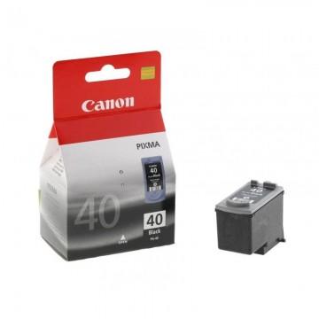 Cartus Black PG-40 16ml Canon IP1600