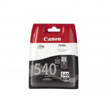 Cartus Black PG-540 Canon MG2150