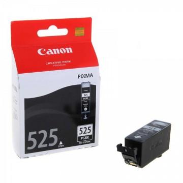 Cartus Black PGI-525BK Canon MG5150
