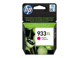 Cartus Magenta HP 933XL CN055AE Original HP Officejet 6100