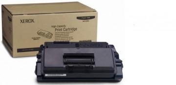 Cartus toner 106R01372  Xerox Phaser 3600 (extra mare capacitate)