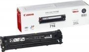 Cartus Toner Black CRG-716BK Canon LBP 5050