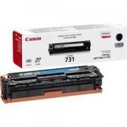 Cartus Toner Black CRG-731BK Canon LBP 7100CN