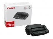 Cartus Toner CRG-710H  Canon LBP 3460