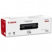 Poze Cartus Toner CRG-726 Canon LBP 6200D