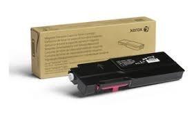 Cartus toner Magenta 106R03511 Xerox Versalink C400/C405