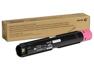 Cartus toner Magenta 106R03771 Xerox Versalink C7000N