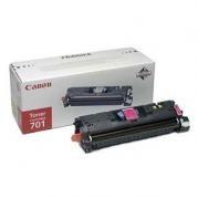 Cartus Toner Magenta EP701M HC Canon LBP 5200 ,MF 8180C