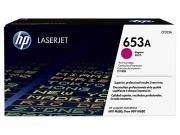 Cartus Toner Magenta HP 653A CF323A HP Laserjet M680