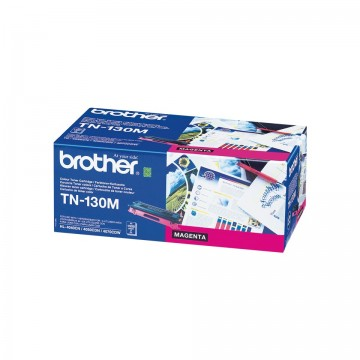Cartus Toner Magenta TN130M Brother HL-4040CN