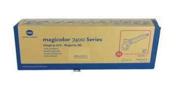 Poze Imaging Unit Magenta for MC 7450 ,4062413