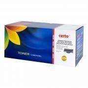 Toner compatibil Certo new BLACK CC530X/CE410X/CF380X 4,4K HP LASERJET CP2025