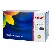 Toner compatibil Certo new CE255A/CRG-724  HP LASERJET P3015 ,M521