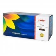 Toner compatibil Certo new E260A21E Lexmark E260 , E360 , E460 , E462