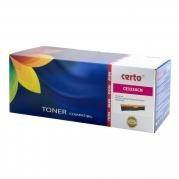 Toner compatibil Certo new MAGENTA CE323A HP LASERJET CM1415,CP1525