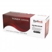 Poze Toner compatibil Redbox CRG046HBK CANON LBP 653CDW,LBP 654CX, MF732CDW, MF734CDW, MF735CX