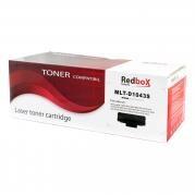 Toner compatibil Redbox MLT-D1042S Samsung ML-1660, ML-1665, ML-1670, ML-1675, ML-1865, SCX-3200, SCX-3205,