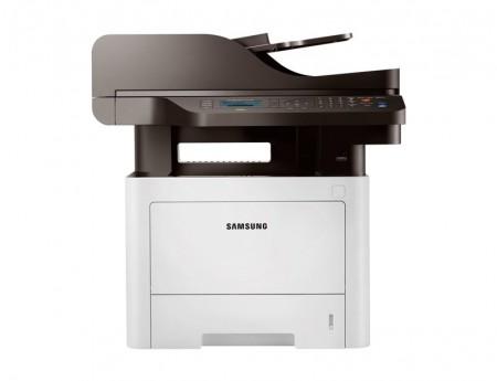 Poze Toner compatibil Redbox MLT-D204E Samsung SL-M3825, SL-M3875,SL-M4075