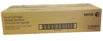 Poze Unitate cilindru 013R00624 Xerox WorkCentre 7228/7235/7245/7328/7335/7345/7346