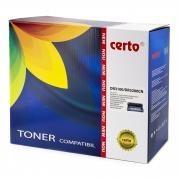 Unitate cilindru compatibil CERTO NEW DR3100/DR3200 BROTHER HL-5240,HL-5250DN, HL-5270DN, HL-5280DW, MFC-8460N, MFC-8860DN
