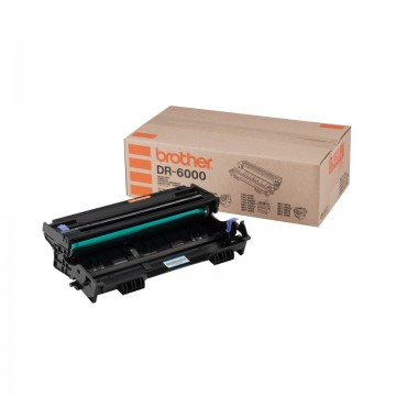 Unitate Cilindru DR6000 Brother DCP-1200