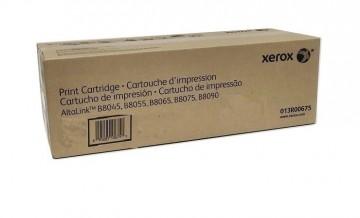 Poze 013R00675 Modul cilindru Xerox AltaLink B8045/B8055/B8065/B8075 /B8090