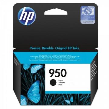 Poze Cartus Black HP 950 CN049AE HP Officejet Pro 8100 ,Pro 251,Pro 8600A ,Pro 8610