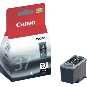 Cartus Black PG-37 Canon IP1800