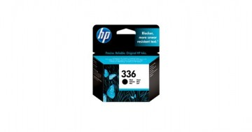 Poze Cartus Black Vivera HP 336 C9362EE Original HP Deskjet 5440