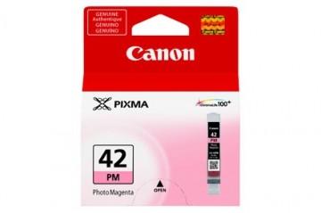 Cartus Photo Magenta CLI-42PM Canon Pixma Pro 100