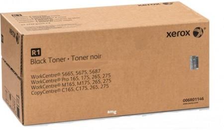 Cartus toner 006R01146 Xerox WC 5665-5687,5765/5775/5790 ,