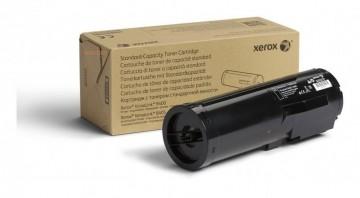 Cartus toner 106R03581 Xerox Versalink B400 B405