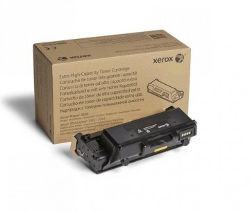 Cartus toner 106R03621 Xerox Phaser 3330 Wc 3335 /WC 3345