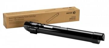 Cartus toner Black 106R01446 Xerox Phaser 7500