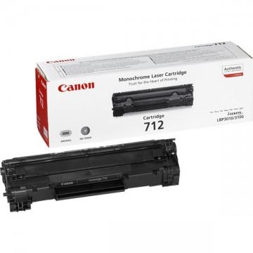 Cartus Toner CRG-712 Canon LBP 3010