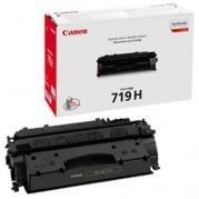 Poze Cartus Toner CRG-719H Canon LBP 6300/6310/6650/6670/6680/251/252, MF 5880/5840/5980/6180/414/416/418