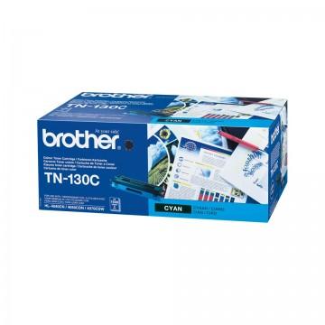 Cartus Toner Cyan TN130C Brother HL-4040CN