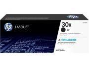Cartus Toner HP 30X CF230X HP Laserjet Pro M203 , LaserJet Pro M227
