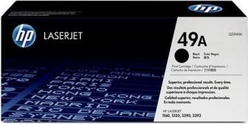 Cartus Toner HP 49A Q5949A HP Laserjet 1160