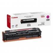 Cartus Toner Magenta CRG-731M Canon LBP 7100CN