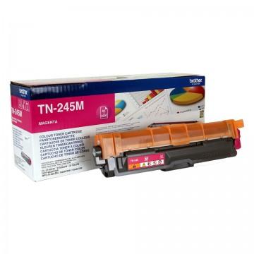 Cartus Toner Magenta TN245M Brother DCP-9015C, DCP-9020, HL-3170C,  MFC-9140C, MFC-9340C , HL-3140C ,